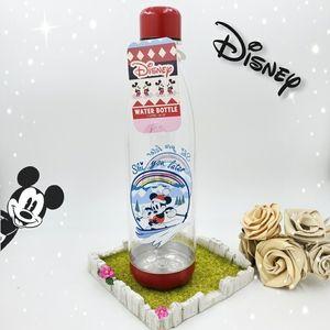 🎁 Mickey Mouse Disney Water Bottle 💧